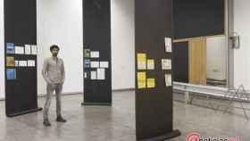 Leon-exposicion-cielo-abierto-puertas-abiertas