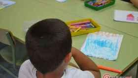 zamora curso escolar alumnos sancho II__DSC_0006