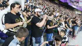 Valladolid-chami-aficion-rugby