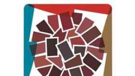Leon-record-guinnes-cecina