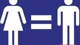 Igualdad, Hombres, Mujeres, Maltrato, Noticias cyl