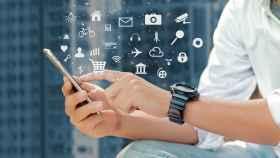 Uno de los objetivos de la plataforma es, mediante un trabajo en todo el planeta, ofrecer las mejores prácticas de banca online dentro del grupo.