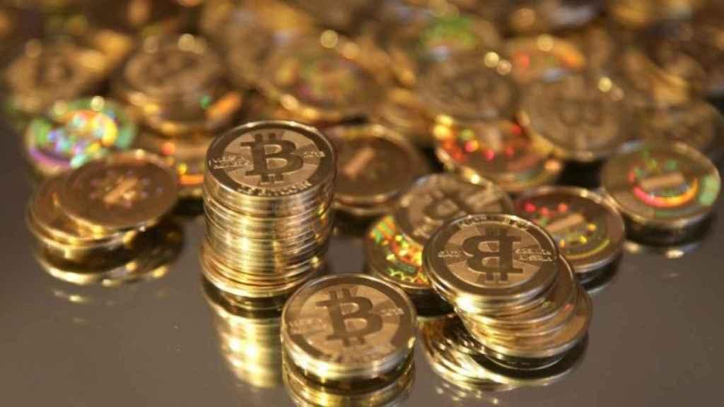 criptomonedas bitcoin btc