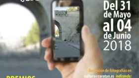 Valladolid-zaratan-concurso-movil