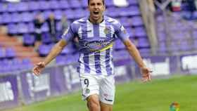 Valladolid-real-valladolid-mata-albacete-futbol