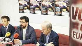 Valladolid-voley-presentacion-golden-league
