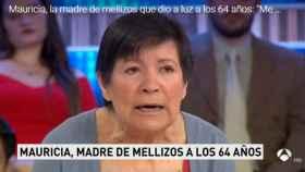 Valladolid-mauricia-mellizos-valladolid