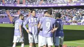 Valladolid-Real-Valladolid-reus-futbol-segunda-016