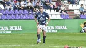 Valladolid-Final-liga-rugby-zorrilla-vrac-quesos-copa-035