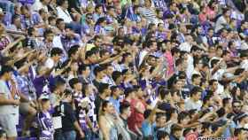 Valladolid-Real-Valladolid-tenerife-futbol-segunda-04