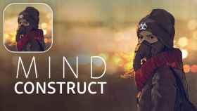 Reconstruye mentes a través de este psicodélico juego