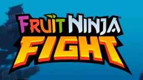 El mítico Fruit Ninja regresa con un espectacular juego PvP [APK]