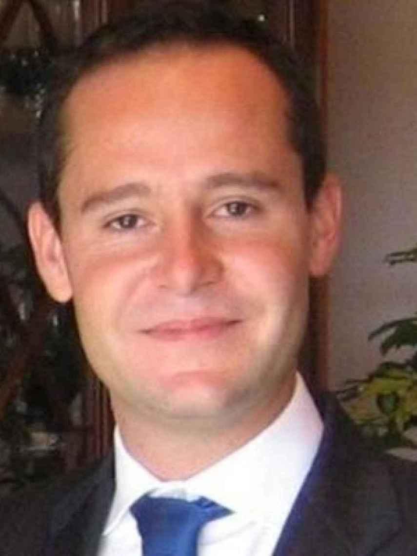 La víctima era el ilerdense David Bernat, ingeniero en telecomunicaciones