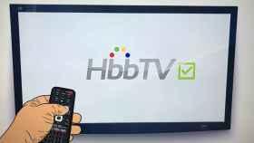 La tecnología HbbTV