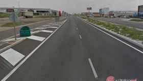 Valladolid-avenida-gijon-trafico-corte