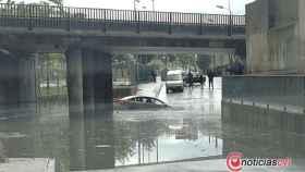 inundacion salamanca