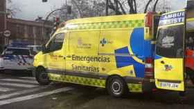 Valladolid-amenazar-exparejas-policia-sacyl