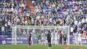 Valladolid-Real-Valladolid-reus-futbol-segunda-022