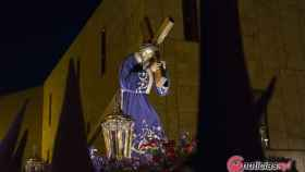 zamora via crucis semana santa (13)
