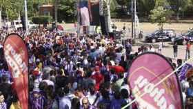 Valladolid-fan-zone-real-valladolid-osasuna