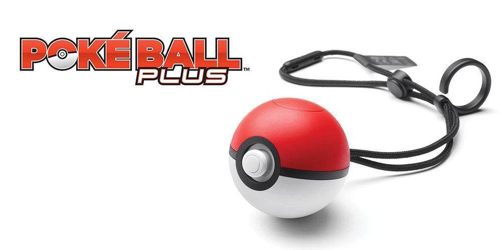 pokemon lets go 1
