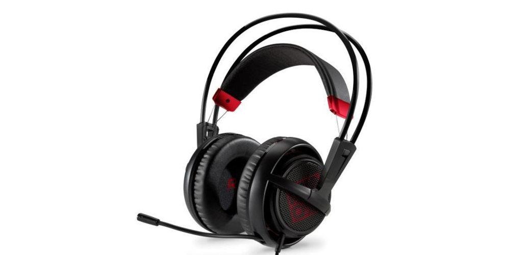 hp omen auriculares 2
