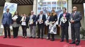 Valladolid-teatro-clasico-olmedo-cultura