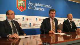 Burgos-lacalle-empleos-bricomart