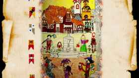 Valladolid-mercado-comarcal-villalon-campos