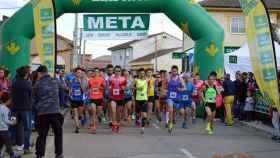 zamora corriendo hugo fibrosis quistica carrera burganes (2)