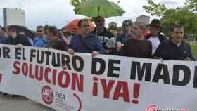 Valladolid-MADE-concentracion-cortes-despidos-013