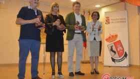 Entrega de premios en Cabrerizos (19)