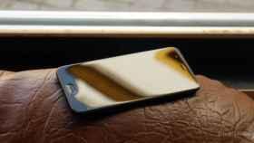 Este es el mejor móvil pequeño: potente y barato para lo que ofrece