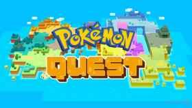 Probamos el nuevo juego de Nintendo que arrasará en Android: Pokémon Quest