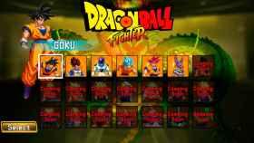 41 aplicaciones en oferta o gratis, incluyendo un juego de Dragon Ball