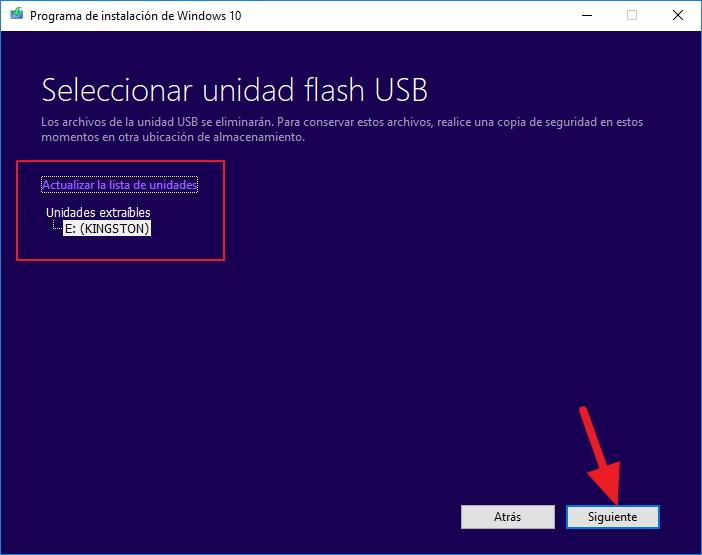 Windows-6
