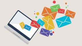correo electronico gmail outlook email