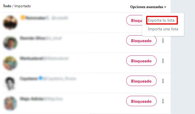listas-bloqueos-twitter-3