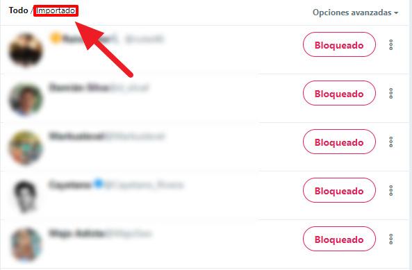 listas-bloqueos-twitter-6
