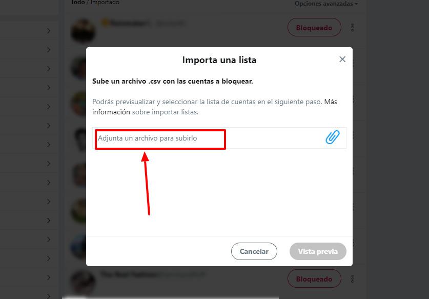 listas-bloqueos-twitter-7