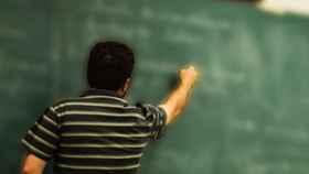 Regional-religion-profesor-sentencia