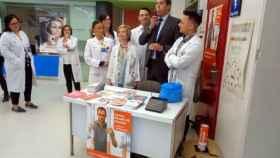 zamora junta castro cancer tabaco (1)