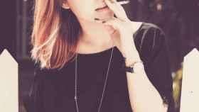 aecc-fumar-tabaco