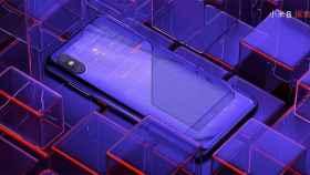 El Xiaomi Mi 8 contra sus rivales: Galaxy S9, Huawei P20 Pro, iPhone X…