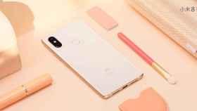 Xiaomi Mi 8 SE: características, precio, disponibilidad…