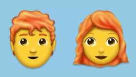 emoji 11 2