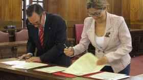 firma-convenio-dipu-comerci