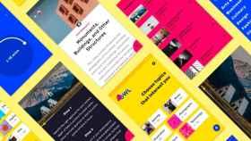 Material Design 2: por qué lo veremos en Android y por qué es genial
