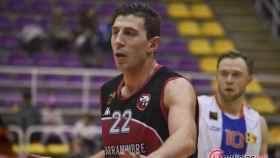 Valladolid-baloncesto-cbc-valladolid-leyma-036