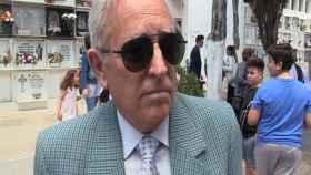 José Antonio Rodríguez.